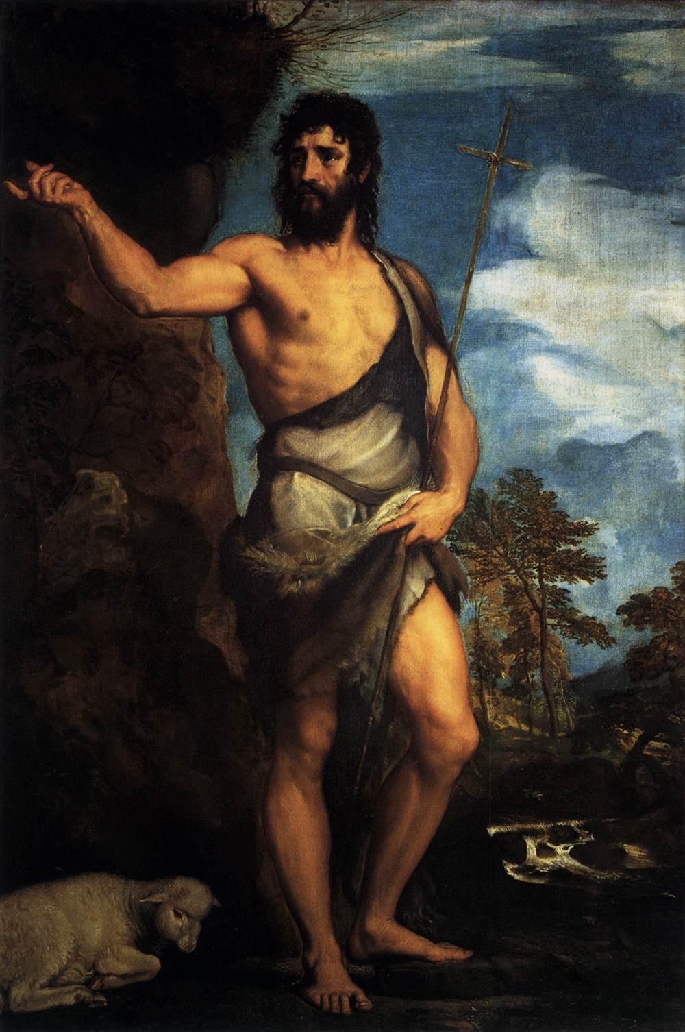 titien.-saint-jean-baptiste-au-desert-v.-1542-