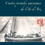 Cartes postales anciennes de l'île d'Arz