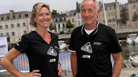 vannes-le-morbihan-paddle-trophy-prend-investit-le-golfe-ce-week-end