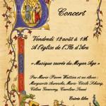 Affiche 12 Aout (1)