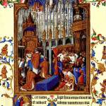 tres-riches-heures-messe-noel-1