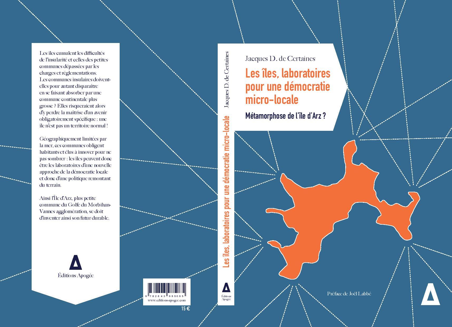 1-4_ILES-Laboratoires-pour-une-democratie-V2-page-002