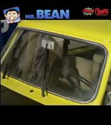 Read more about the article Mr.bean is in trouble