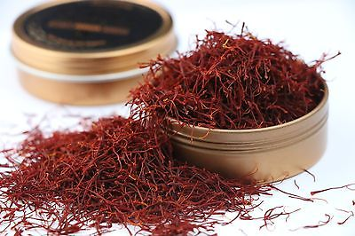 Read more about the article (how to use iranian Saffron (Zafran
