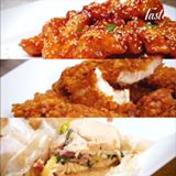 Read more about the article Chicken 3 ways