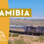 Read more about the article Exploring Namibia by Private Train