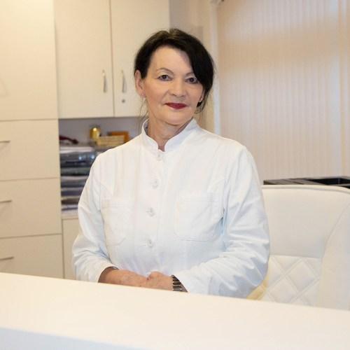Renate Stadelmayer