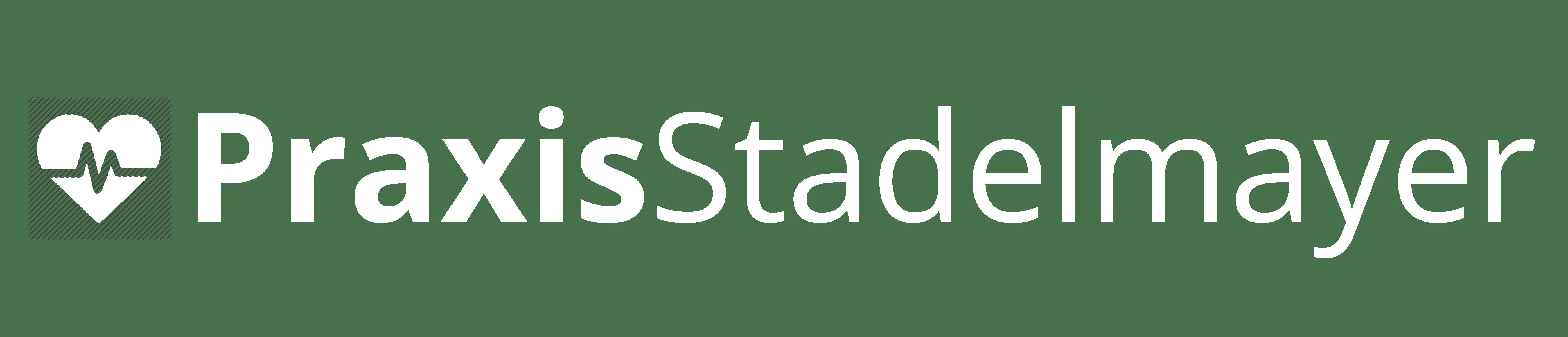 Arztpraxis Stadelmayer