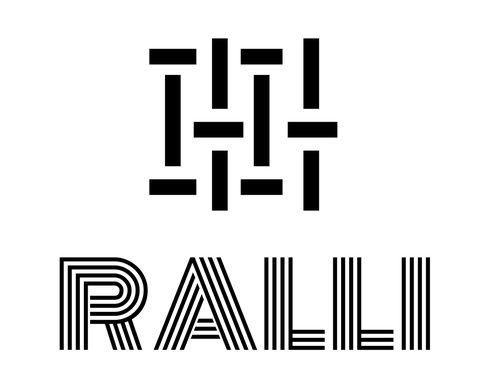 Ralli Logo