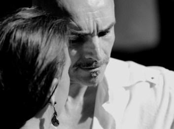 Abrazo-de-Tango-Querer-RTM-2012-Claudio-Mirabella-e1343044782702