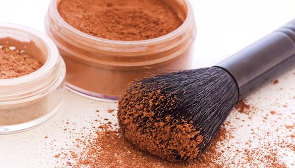 Makeup_Naturkosmetik_2_595