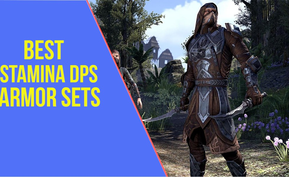 eso best medium armor sets Archives - ArzyeLBuilds