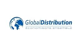 global-distri