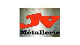 jv-metallerie