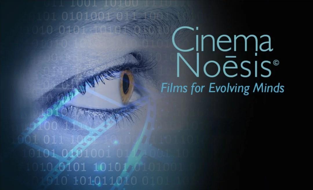 As She Is Film Review in CinemaNoesis