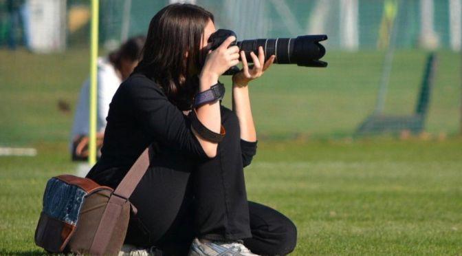 Photo Jeunes