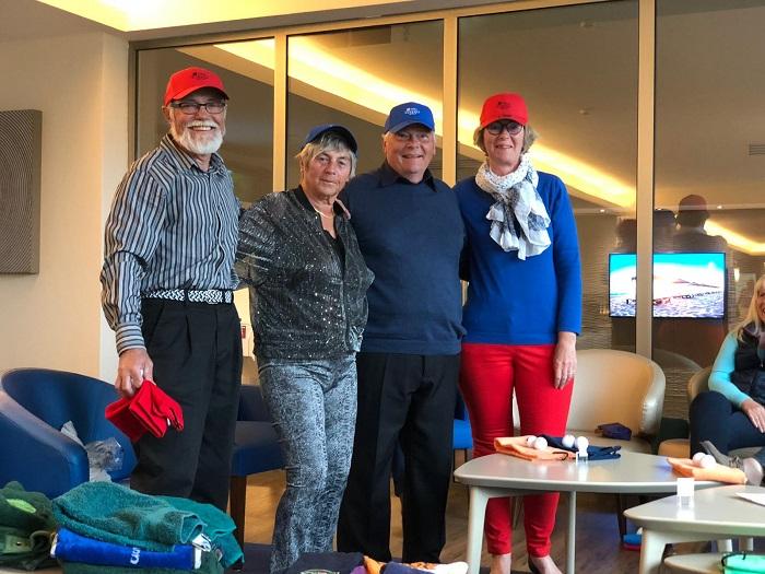 Sortie portugal Victoria golf Club 2019 (1)