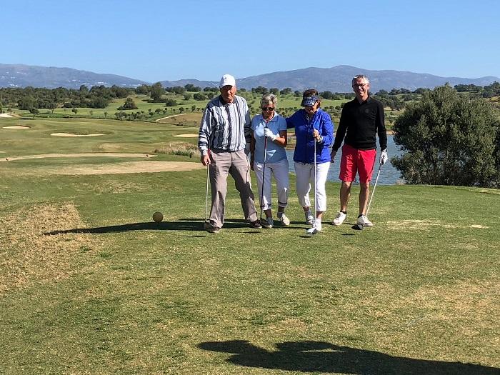 Sortie portugal Victoria golf Club 2019 (8)
