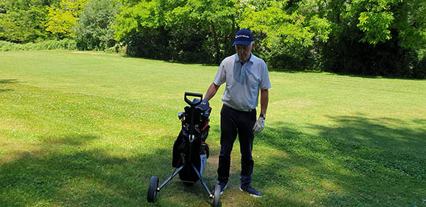 Challenge AS Victoria Golf Juin 2020 (10)