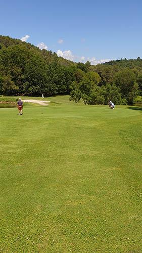 Challenge AS Victoria Golf Juin 2020 (11)