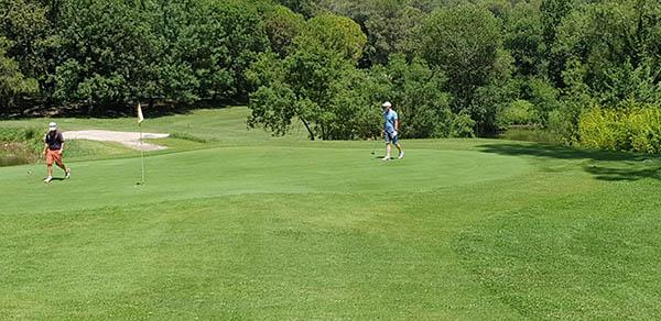 Challenge AS Victoria Golf Juin 2020 (12)