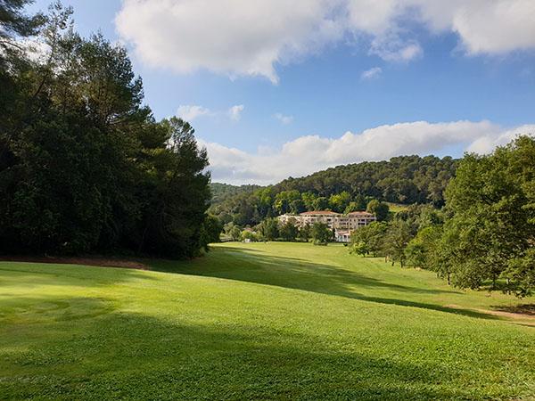 Challenge AS Victoria Golf Juin 2020 (2)
