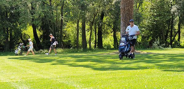 Challenge AS Victoria Golf Juin 2020 (20)