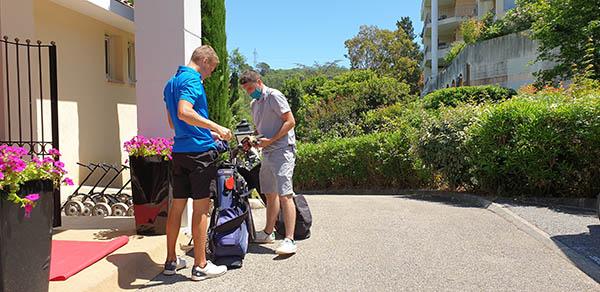 Challenge AS Victoria Golf Juin 2020 (21)