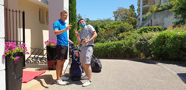 Challenge AS Victoria Golf Juin 2020 (22)
