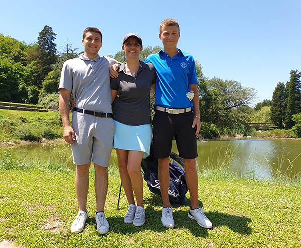 Challenge AS Victoria Golf Juin 2020 (5)