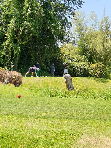Challenge AS Victoria Golf Juin 2020 (6)