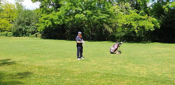 Challenge AS Victoria Golf Juin 2020 (9)