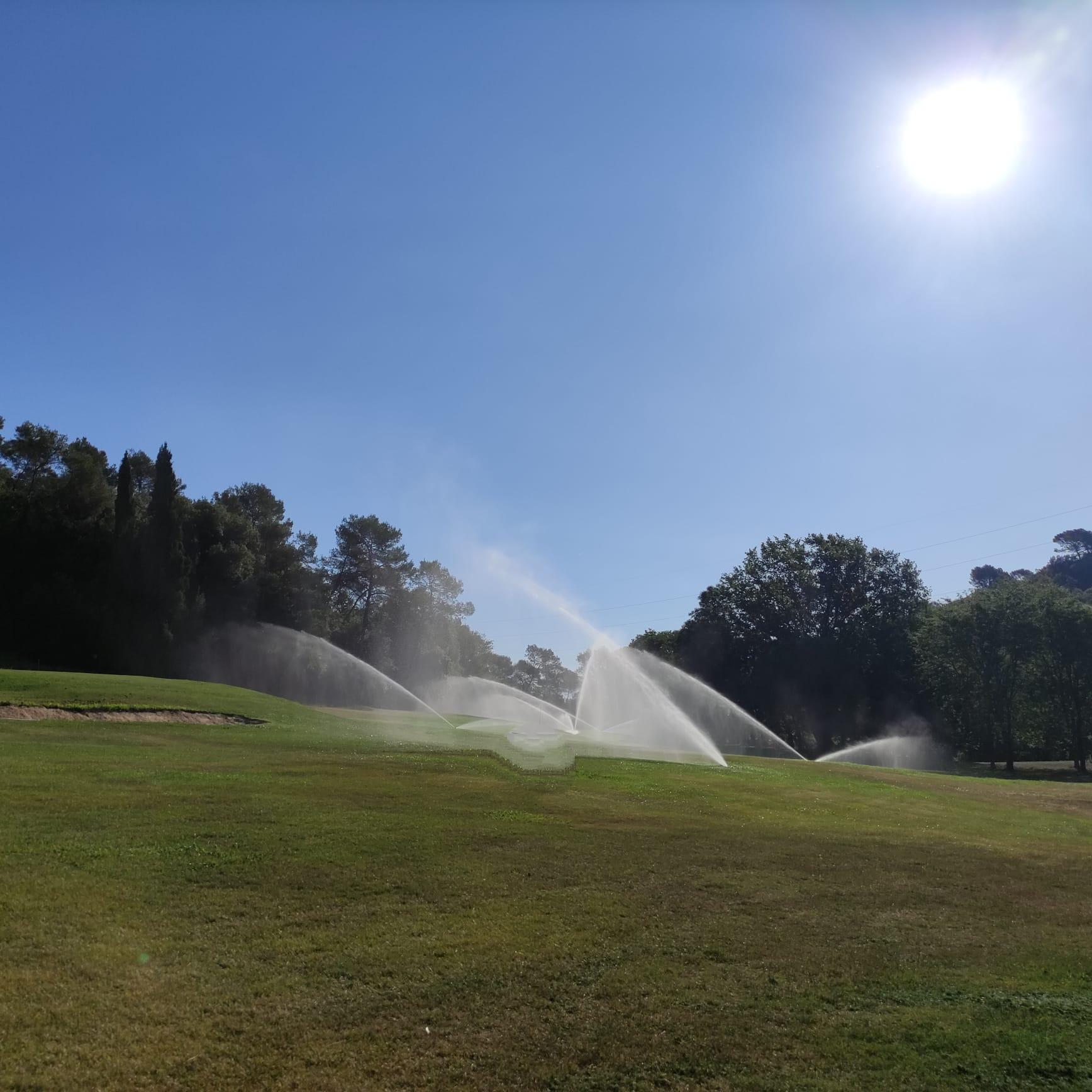 Monsieur Golf Victoria Golf Club 2021 (18)
