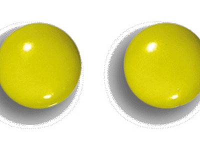 益腫腸溶錠100公絲(鳳梨酵素)用法、副作用、禁忌、成分 - 藥物查詢