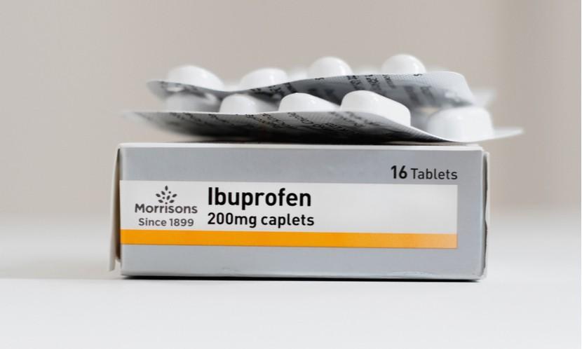 止痛藥布洛芬「Ibuprofen」加重武漢肺炎?藥師:缺乏臨床證據 - 康健雜誌
