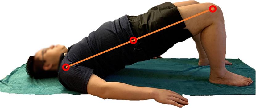 腰椎退化性關節炎要不要開刀? 3種情況要注意 - 康健雜誌