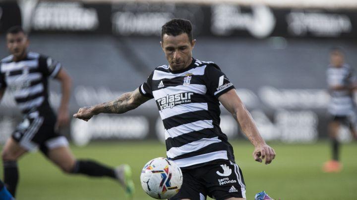 Rubén Castro se mide a un Castellón falto de gol - AS.com