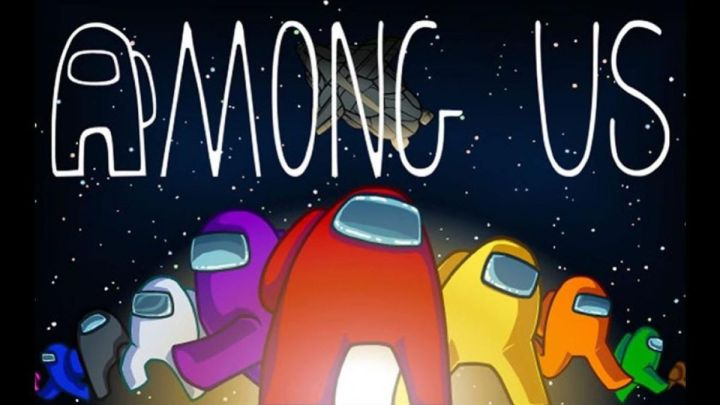 Among Us!: cómo descargar y jugar gratis en PC (Windows) y Mac - MeriStation
