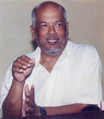 Dr-Dilip-Kumar-Dutta