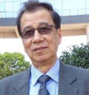 Prof-D-N-Buragohain-founder-director-iitg