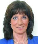 Vilma Ripoll