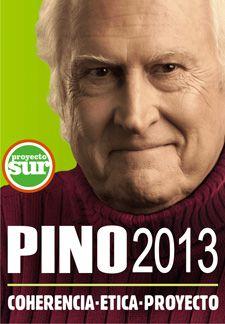 pino2013