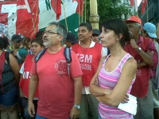 Foto Comuneros_web