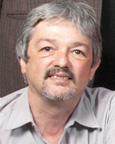 Gustavo Giménez