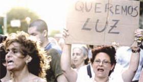 cortesLuz