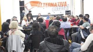 alternativaEstatal