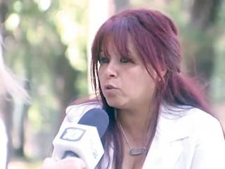 Adriana Rearte