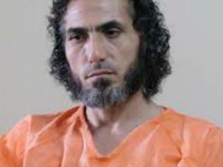 siriodeGuantánamo