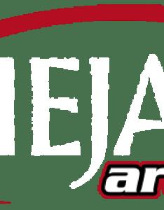 Viejas arena logo also kevin hart   sdsu rh assu