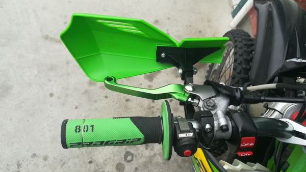 20 1999 Kx 250 Service Manual Pictures And Ideas On Weric